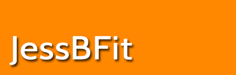 JessBFit Personal Training & Yoga