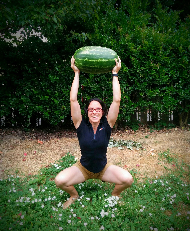 Squats For Everyone - Jessbfit, Llc-3341