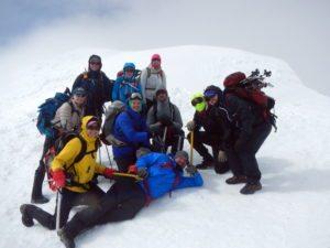 group summit_JB