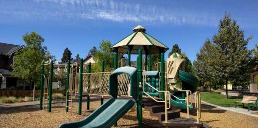 gardenside park playground
